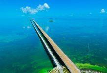 The Keys -Floride