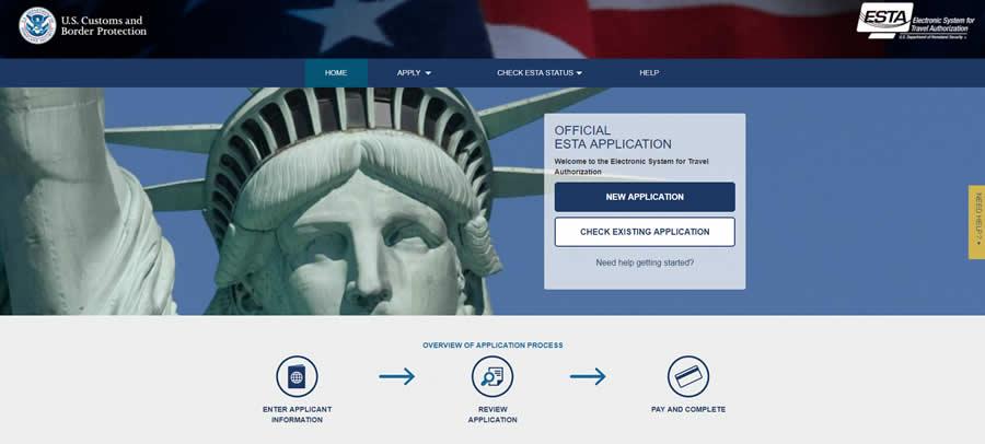 brancher site Web USA Canton Ohio datant