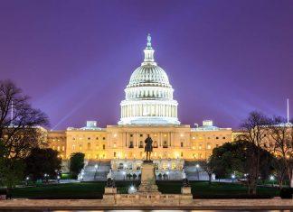 Le Capitol