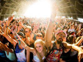 festivals de musique américains
