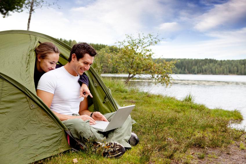 utiliser internet pendant un voyage aux etats unis