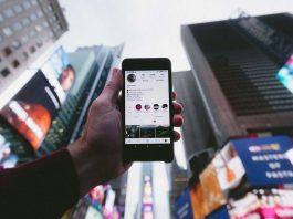 applications NY