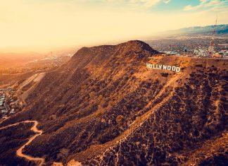 incontournables de Los Angeles