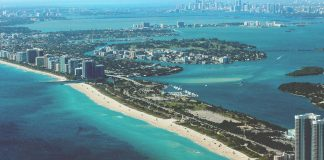 incontournables de Miami